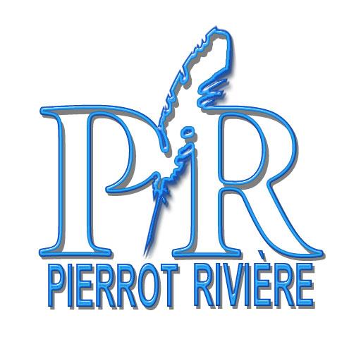 Pierrot Rivière
